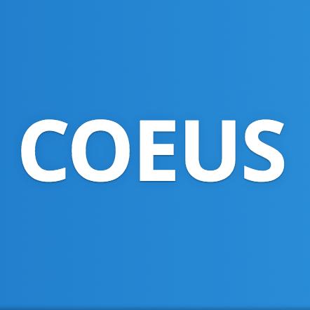 COEUS