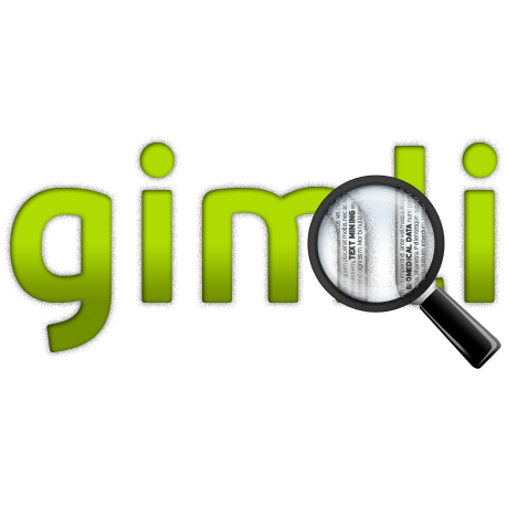 gimli_featured