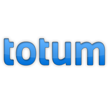 totum_square