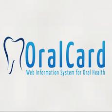oralcard