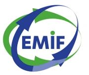 emif_logo