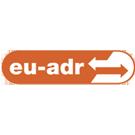 EU-ADR Logo