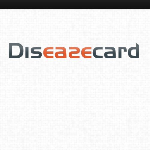 Diseasecard