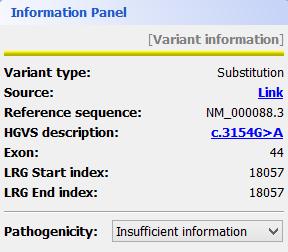 information_panel