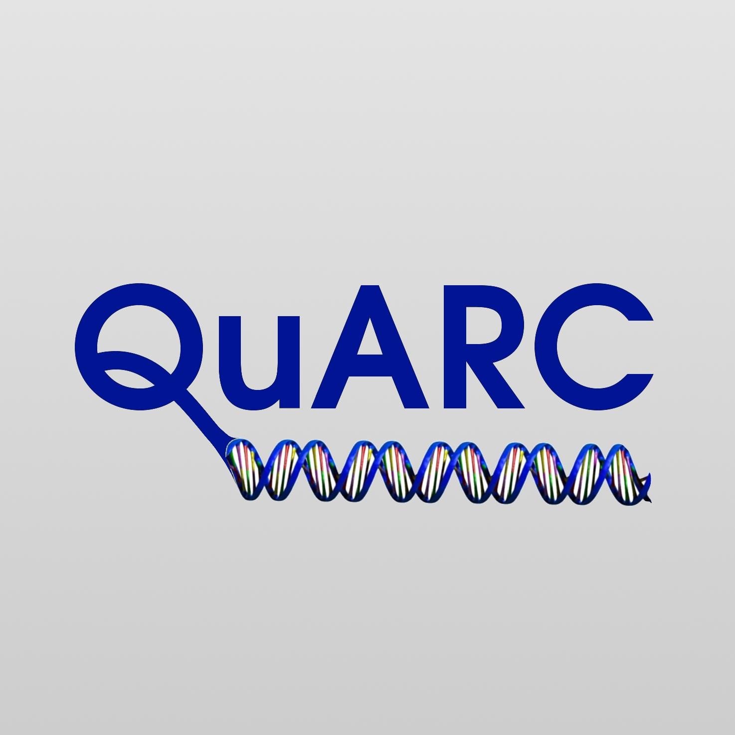 QuARC
