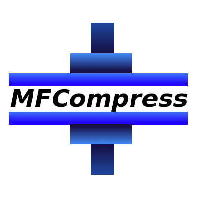 MFCompress