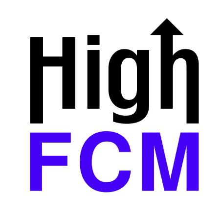 HighFCM