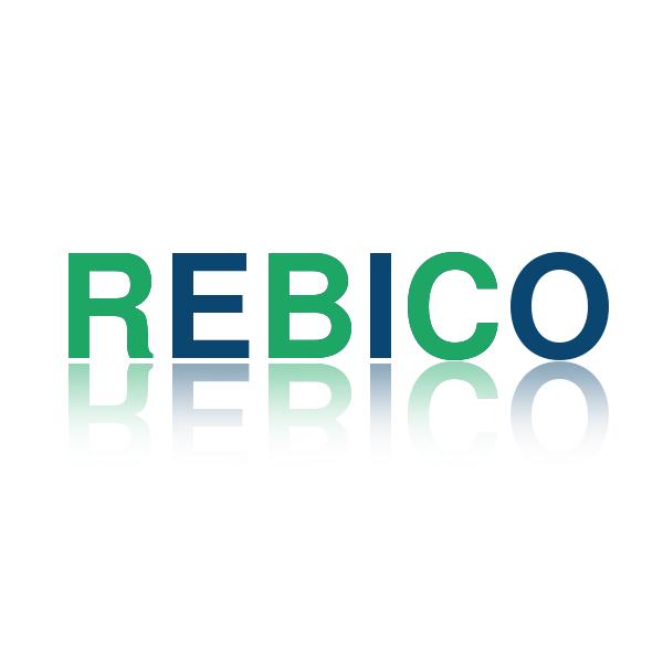 ReBiCo