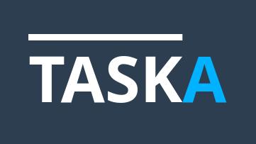 Taska icon