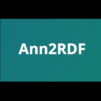 ann2rdf_edited2