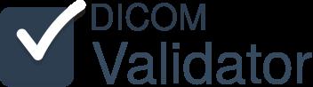 dicom_validator_logo
