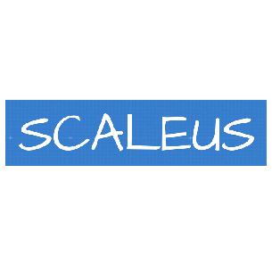 scaleus_edited
