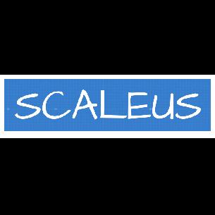 scaleus_edited